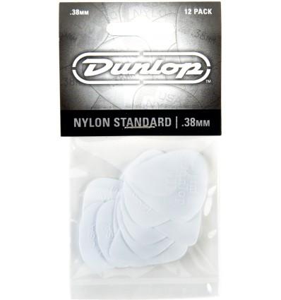 Dunlop 44P38