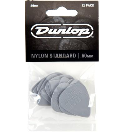 Dunlop 44P60