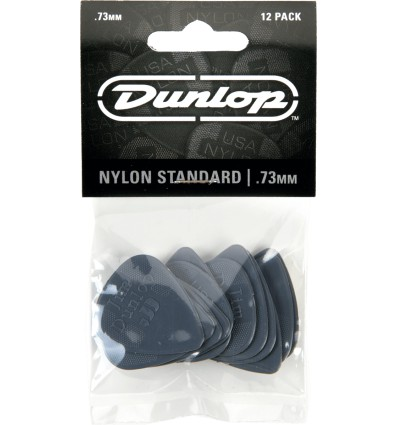Dunlop 44P73