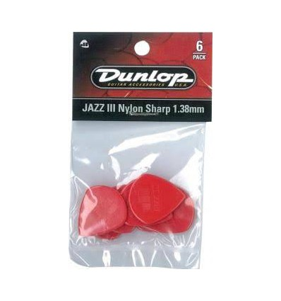 Dunlop 47P3N