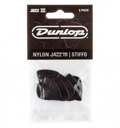 Dunlop 47P3S