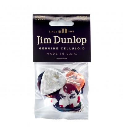 Dunlop PVP107