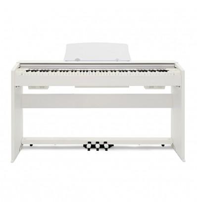 Piano Pack 1