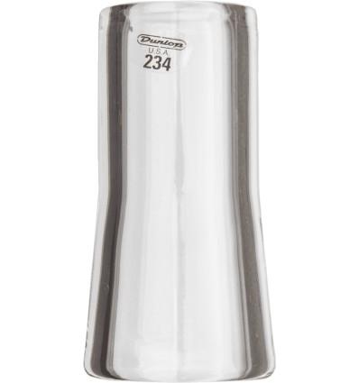 Dunlop 234