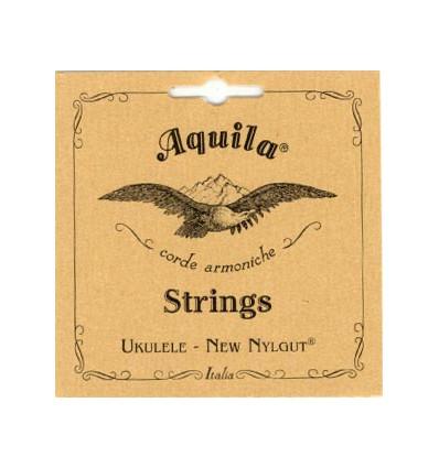 Aquila 16u