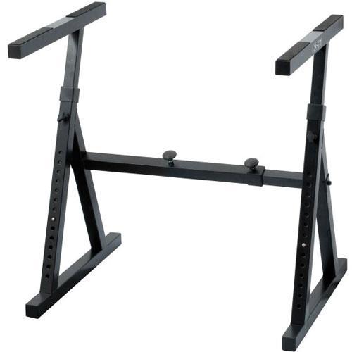 rtx-trt-scz-keyboardstand.jpg